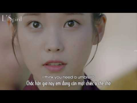 [Engsub+Vietsub] Can you hear my love - Epik High - Moon Lovers: Scarlet Heart Ryeo OST Part 6