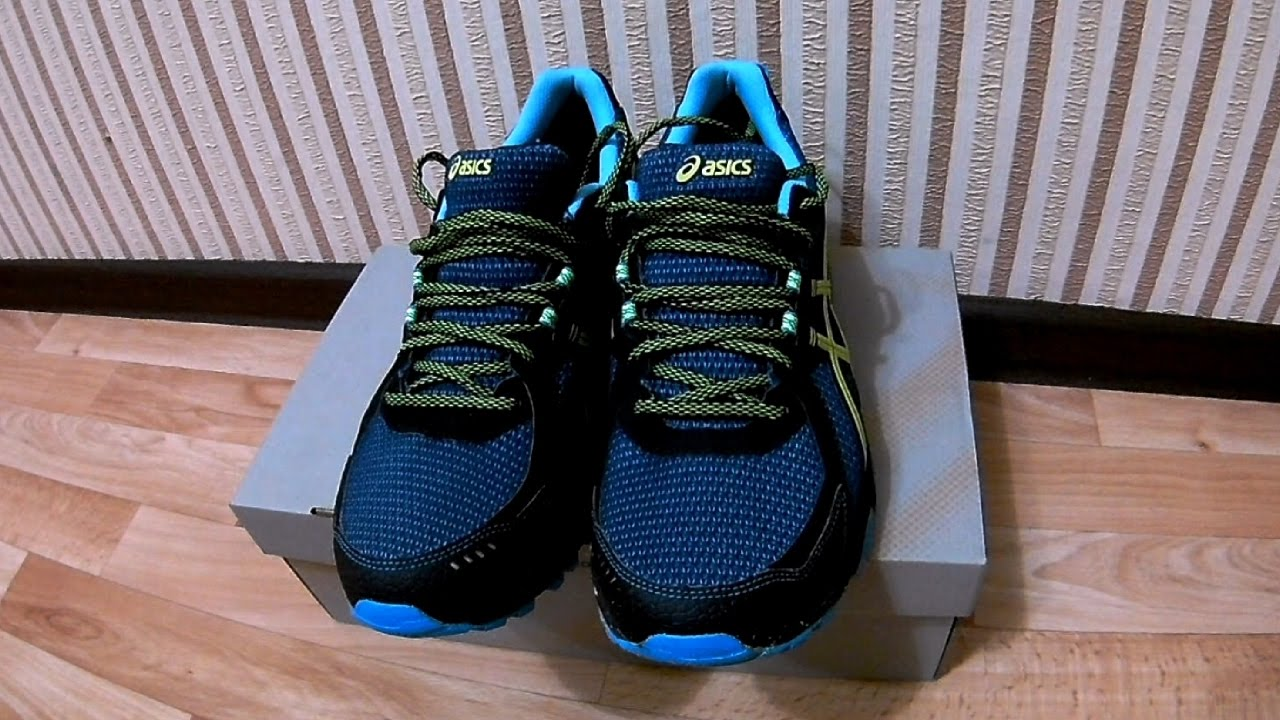 ASICS GEL LYTE V. Распаковка кроссовок asics. Unboxing asics shoes .