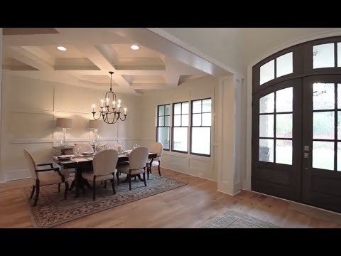 Testimonials for Boyd Custom Homes , Custom  Home Builder Mansfield TX