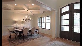 Testimonials for Boyd Custom Homes  Custom  Home Builder Mansfield TX  SouthPointe