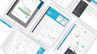 Clarifi™ Intelligent Restaurant Operating Platform by HotSchedules