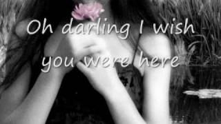 Vanilla Twilight (lyrics)