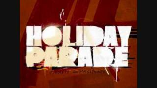 Watch Holiday Parade Never Enough video