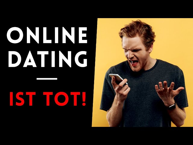 Sd online dating