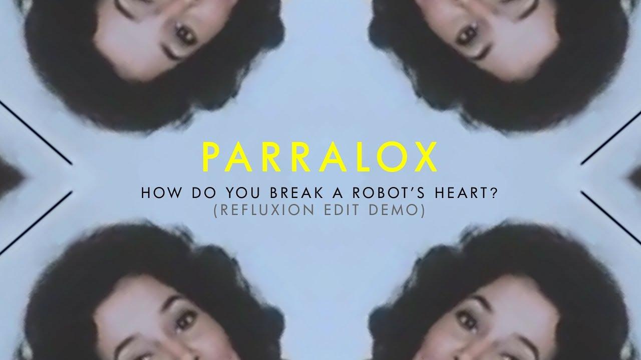 Parralox - Techsoir x Parralox x Niadoka - Peter Needs U 2Nite (The OXY Mashup) (Music Video)