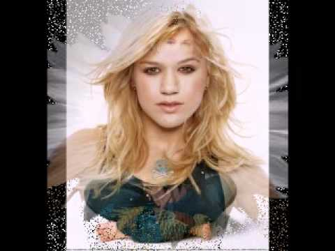 Kelly Clarkson - Sober