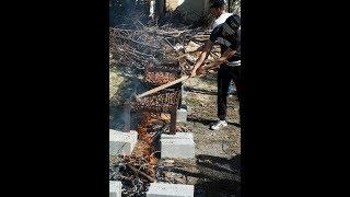 21η Γιορτή Κάστανου στη Γρίβα-Eidisis.gr webTV