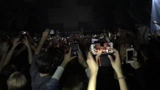 Martin Garrix Live @ RAI Amsterdam ADE 2016 - Intro