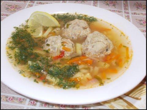 рецепты блюд высоцка