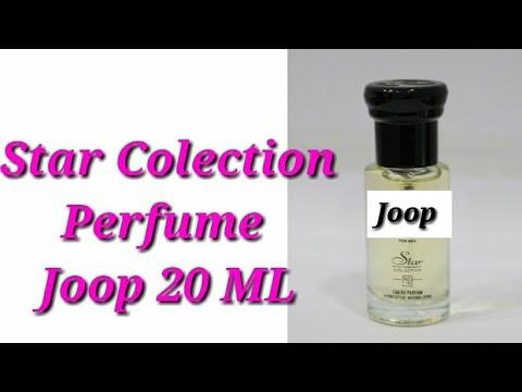 Joop 20 Ml Parfume