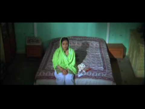 """Film """"Kahani Gudiya Ki'-Song """"Gudiya Tujh Par... by Jagjit Sing"""