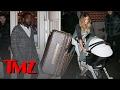 Kanye West: Louis Vuitton Hypocrite | TMZ