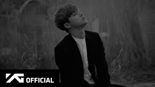 iKON - 지못미(APOLOGY) M/V