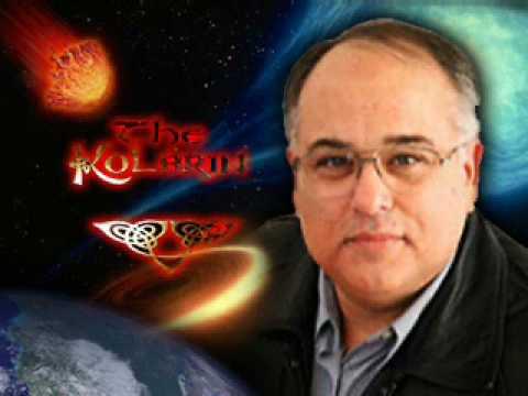 RIR-M.Masters-The Kolbrin Bible&Planet X 6/6
