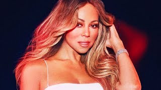 Mariah Carey - Songs Of Her Own That She HATES!