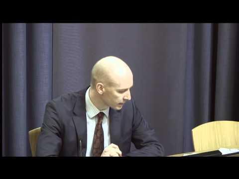 Finantsstabiilsuse Ülevaade 1/2014