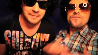 Stereosonic - We Rollin