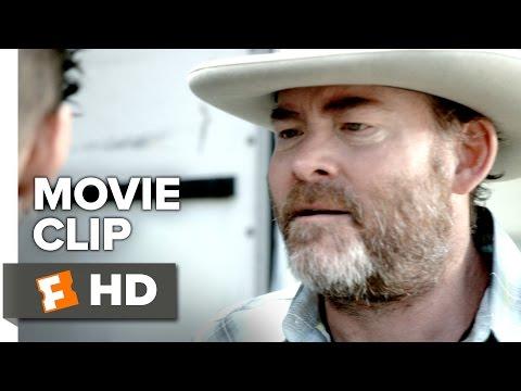 Priceless Movie CLIP - Little Voice (2016) - David Koechner Movie