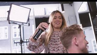 Best Hairstyle for Summer 2018 | Men's Hair Inspiration
