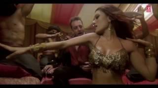 Saaki Saaki (Remix) - Musafir - 720p HD
