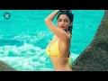 Aashiqui 3- Chala jawonga || Romantic song hot and sexy songs