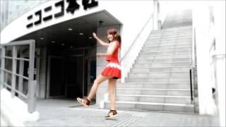北川景子も好きだけど小松彩夏も好きなんだ。 セーラー戦士としてお互い...
