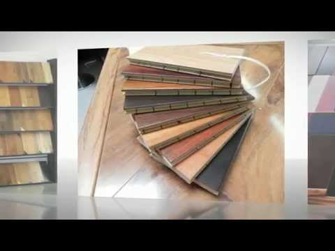 Elite Floorcovering - Flooring Installation & Repair in Los Angeles, CA