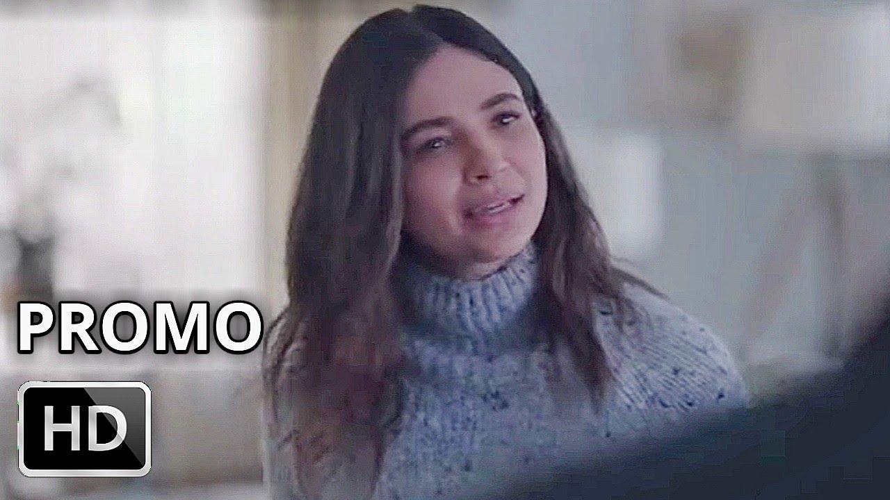"Download A Million Little Things 3x06 Promo ""Miles Apart"" (HD) Season 3 Episode 6"