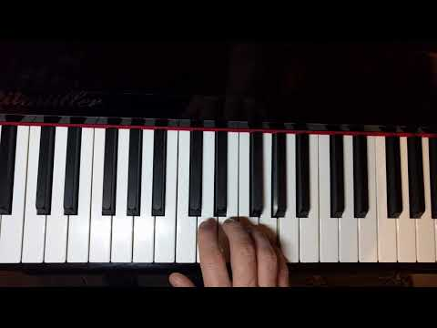 Suzuki Piano Book 1 Videos