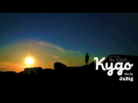 The Best of Kygo Mix 2 Hour Chill Out...