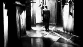 Unheimliche Geschichten Trailer B