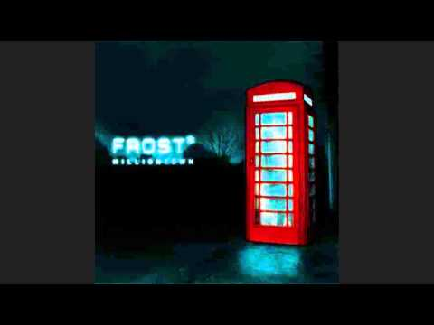 Frost* - The Other Me