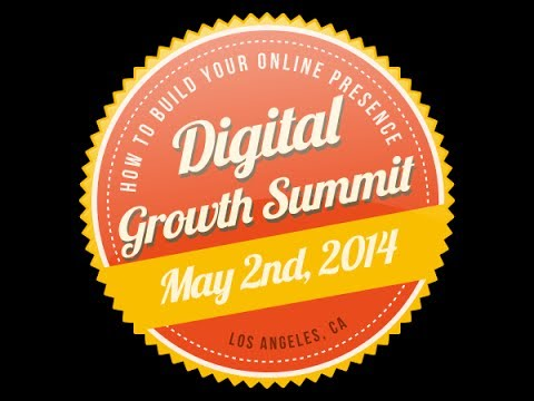 SEO Tips from Yahoo! and SpinMedia (Digital Growth Summit Preview)