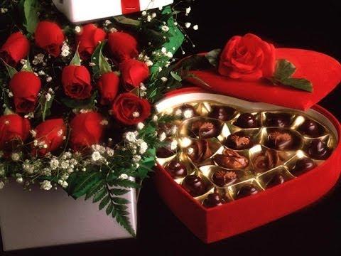 la-bella-baskets-|-kim's-la-bella-baskets-2014-valentine's-day-gift-basket-collection
