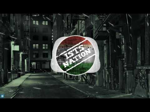 2PAC - Pistol To My Head (Sabmixx Remix)[ISTS Release]
