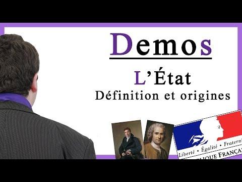 etat federal et etat unitaire dissertation Précisions de vocabulaire et définitions •état unitaire : état qui ne comporte sur son territoire qu'uneseule organisation juridique et.