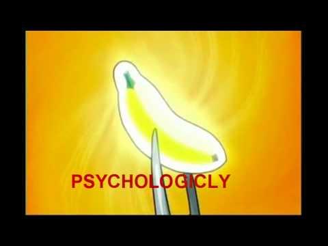 Dethklok- Banana Stickers REAL lyrics