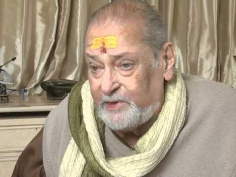 Mala Sinha...Dil Tera Deewana Hai Sanam! - Shammi Kapoor Unplugged