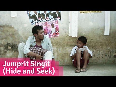 Jumprit Singit - Indonesia Comedy Short Film // Viddsee.com