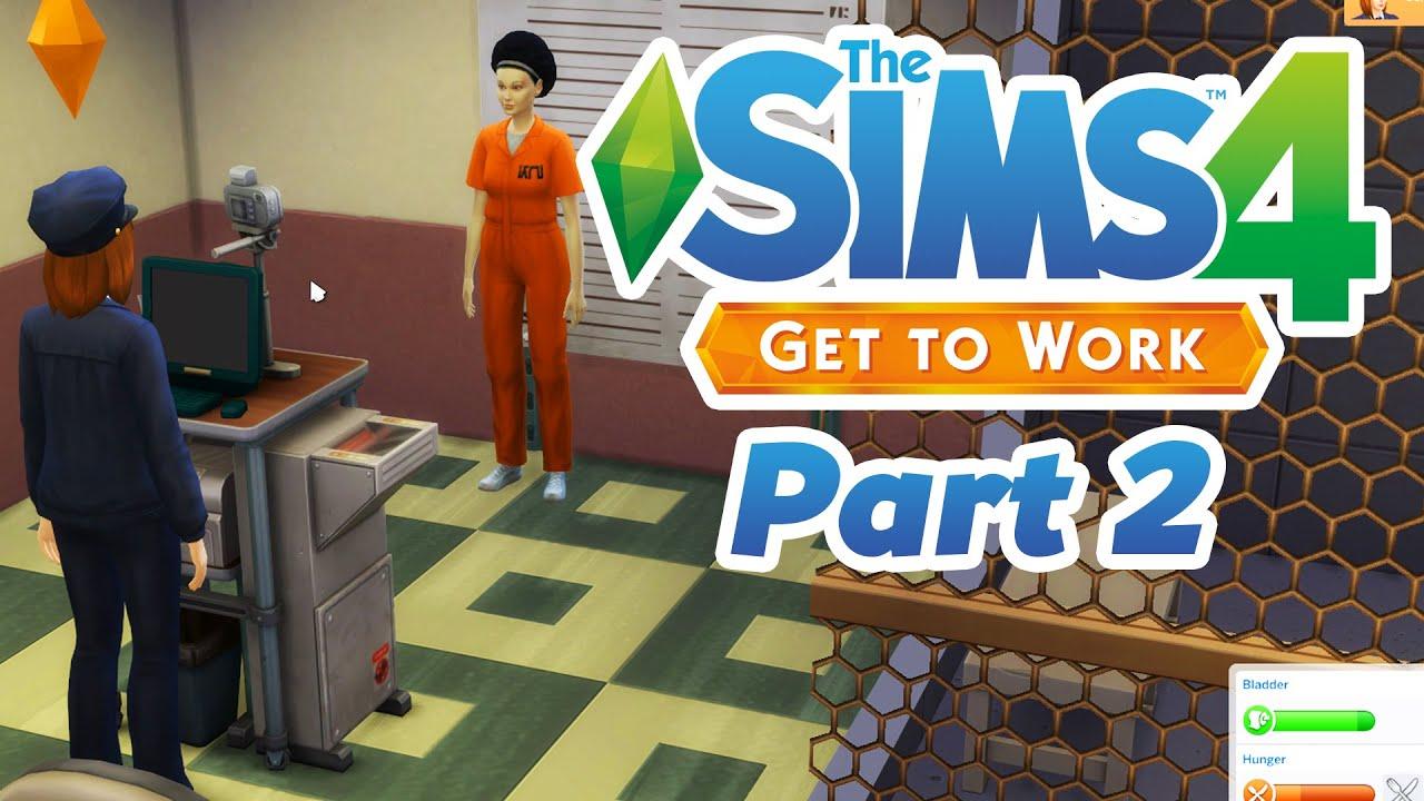 work it work it get it get it 2