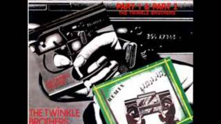 The Twinckle Brothers   Dub massacre Part 1 2   08   Give rasta dub