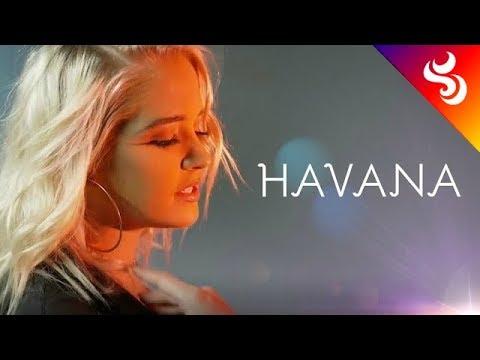 Top 5 Covers of HAVANA - CAMILA CABELLO