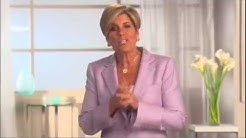 Suze Orman's - 3 Year Rule For Car