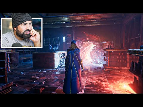 Cyberpunk 2077 News - Drunk Driving, Crucifixion, Genital Customization & Night City Wire Event! from YouTube · Duration:  4 minutes 4 seconds