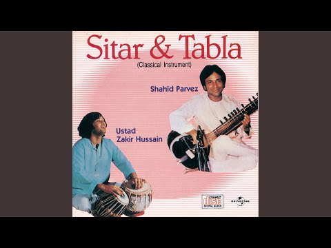 Dhun Bhairavi (Instrumental) Mp3