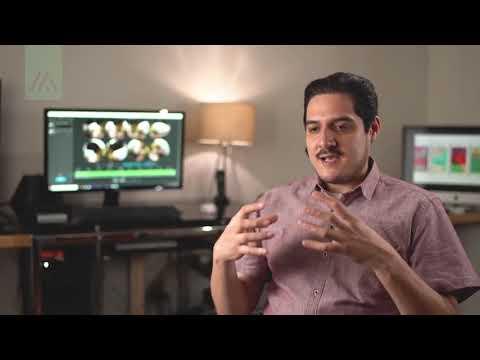 Estrenan documental de realidad virtual sobre sismo mexicano del año pasado