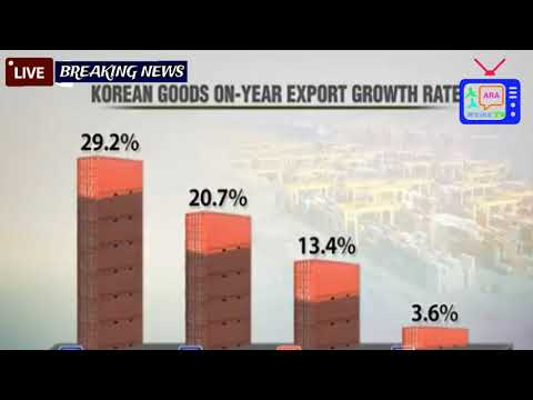 Korean firms seek to expand trade with Southeast Asian nations_LIVE HD Breaking NEWS