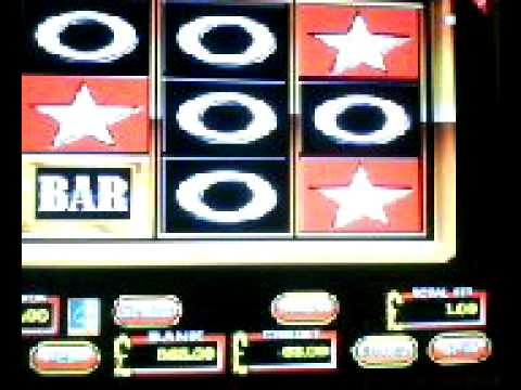 bullion bars 500 on the pc streak cheat cheers buddylove!.avi
