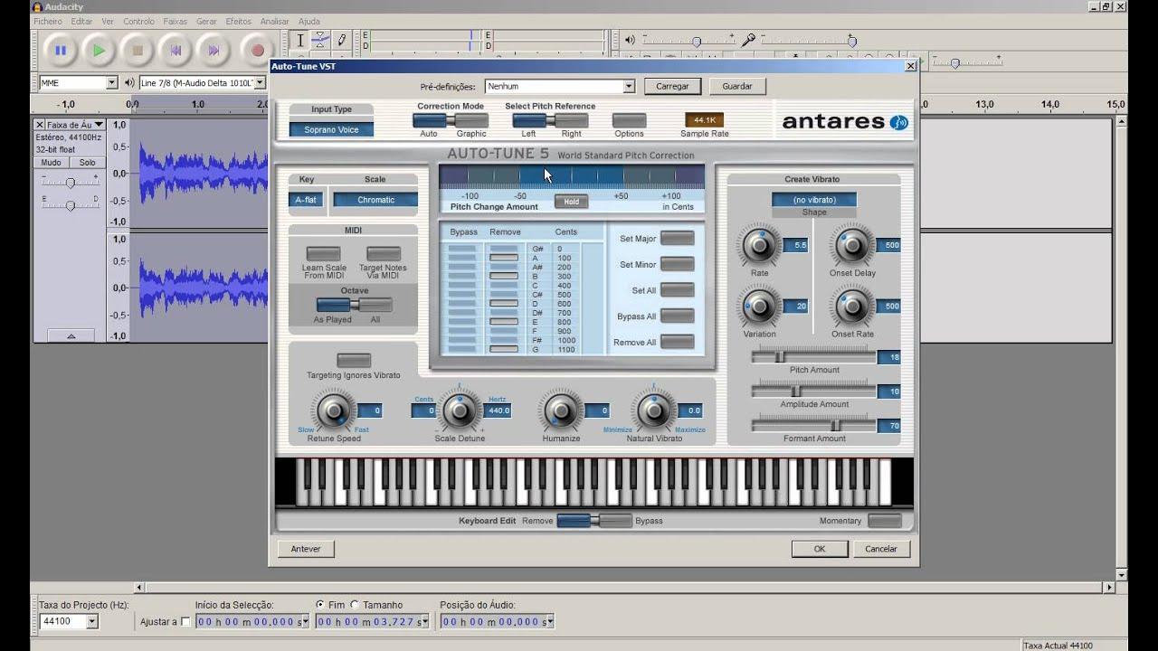 download auto-tune evo vst 6.0.9 crackeado