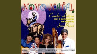 Oh! Noite Santa (Oh Holly Night) Instrum